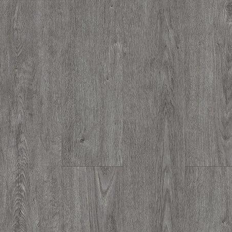 Виниловое покрытие Grabo Plankit Болтон (Bolton) 0004 для ванной кухни спальни водостойкий без фаски