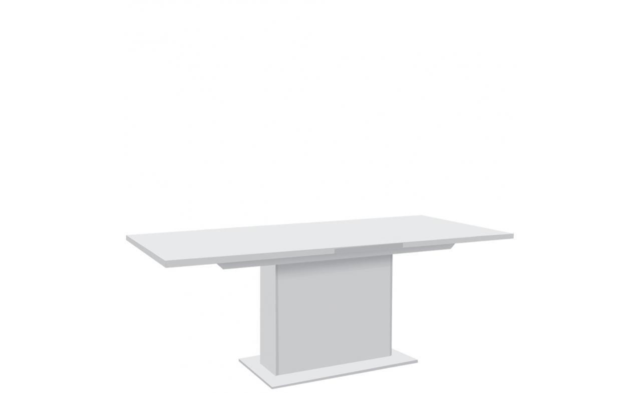 Стол обеденный EST42
