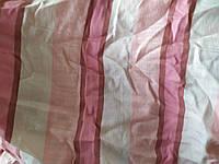 Натуральная ткань для полотенец, скатерти и салфеток 90*146 см