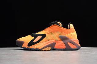Кроссовки мужские Adidas StreetBall / ADM-3277 (Реплика)