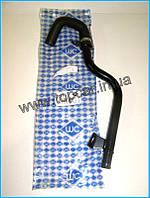 Патрубок системи охлаждения  Peugeot Partner 1.6HDi  Metalcaucho(Испания) MC3197