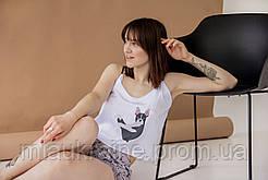Пижама Terrier