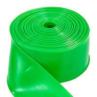 Жгут эластичный спортивный, лента жгут VooDoo Floss Band (латекс, l-10м, 8смx2мм, цвета в ассортименте)