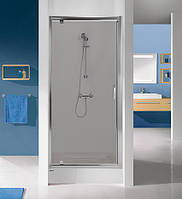 Душевые двери Sanplast