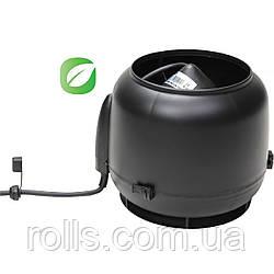 Вентилятор ECo 110S Вентилятор VILPE