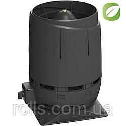 Вентилятор FLOW ECo 110S Вентилятор VILPE