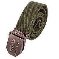 Ремень тактический Oakley Tactical Belt цвета в ассортименте