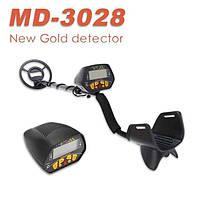 Discovery Sunnywork Металошукач MD3028 Металлоискатель MD3028, фото 1