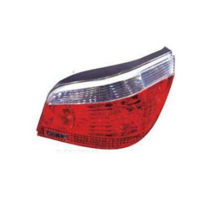 Задний фонарь правый BMW 5 E60 LED '06-10 (Depo) 63217177282