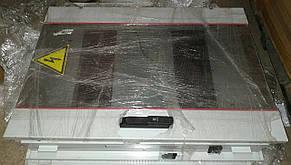 Бокс монтажный навесной. (775х535х115 1 мм) Корпус металлический. BOX Wall, фото 3