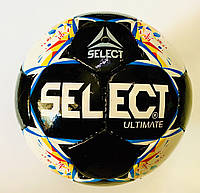 М'яч футбольний №5 ST ULTIMATE