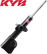 Амортизатор передний на Renault Trafic / Opel Vivaro / Nissan Primastar (2001-2014)  KAYABA (Испания) 335803
