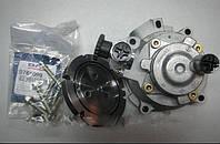 Механический топливный насос DAF euro3 (XF95XF, CF75/85), DAF OE