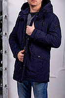 Куртка мужская Kings Wind K 08