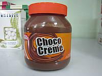 Шоколадная паста Choco Creme Mister Choc 750 г