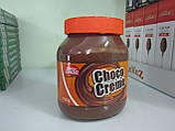 Шоколадная паста Choco Creme Mister Choc 750 г, фото 2