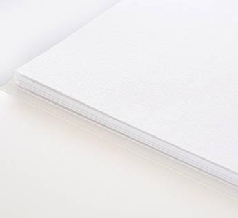 Акварельная бумага для рисования А2/50л.