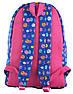 Рюкзак молодежный YES ST-33 Pumpy, 35*29*12, фото 4