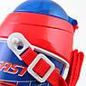 """Бутылка для воды """"Cars"""", 500 мл, фото 2"""