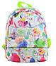 Рюкзак підлітковий ST-28 Art, 34*24*13.5, фото 2