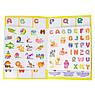 """Набор для изучения английского алфавита с наклейками """"Useful Stickers""""., фото 2"""