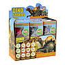 """Набор для детского творчества """" Dino stories 3"""", раскопки динозавров, фото 2"""
