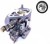 Карбюратор Yamaha, Parsun 6N0-14301, 6G1-14301 6G1-14301-01