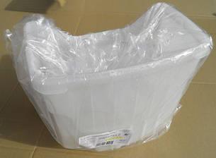 Резервуар (ведро контейнер) для воды моющего пылесоса Zelmer 919  00797647