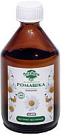 Экстракт ромашки масляный 1000 мл тм Naturalissimo