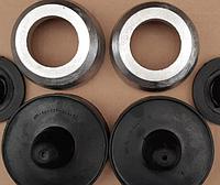 Комплект проставок для Skoda Rapid 20-30 мм