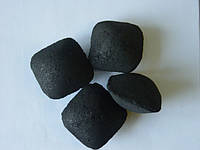 Уголь активированный древесный БАУ-А ГОСТ 6217-74
