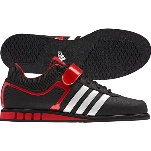 Штангетки Adidas Powerlift 2.0