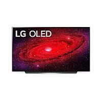 "Телевізор TV LG 65"" OLED65CX3 OLED, webOS, SmartTV, HDR"