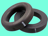 Ферритовое кольцо МВЧ 32 А К75х46х16,8 (альсифер)