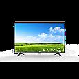 Smart телевизор Grunhelm GT9HDFL32 Frameless гарантия 2 года !, фото 2