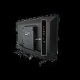 Smart телевизор Grunhelm GT9HDFL32 Frameless гарантия 2 года !, фото 4