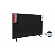 Smart телевизор Grunhelm GT9HDFL32 Frameless гарантия 2 года !, фото 3