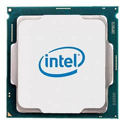 Процесор Intel Pentium Gold G6400 (CM8070104291810)