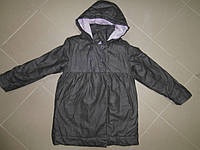 Пальто утепленное Cool Club
