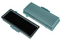 LG V-C7920HQ.CBLQRUA HEPA13 фильтр выходной для пылесоса оригинал