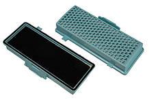 LG V-C7920HQ.CBLQRUA HEPA13 вихідний фільтр для пилососа оригінал