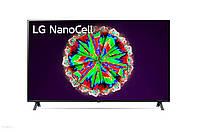"Телевізор TV LG 55"" 55NANO803 UHD, webOS, SmartTV, HDR, фото 1"