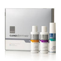 Obagi CLENZIderm М.D. Acne Therapeutic System ( oily skin )