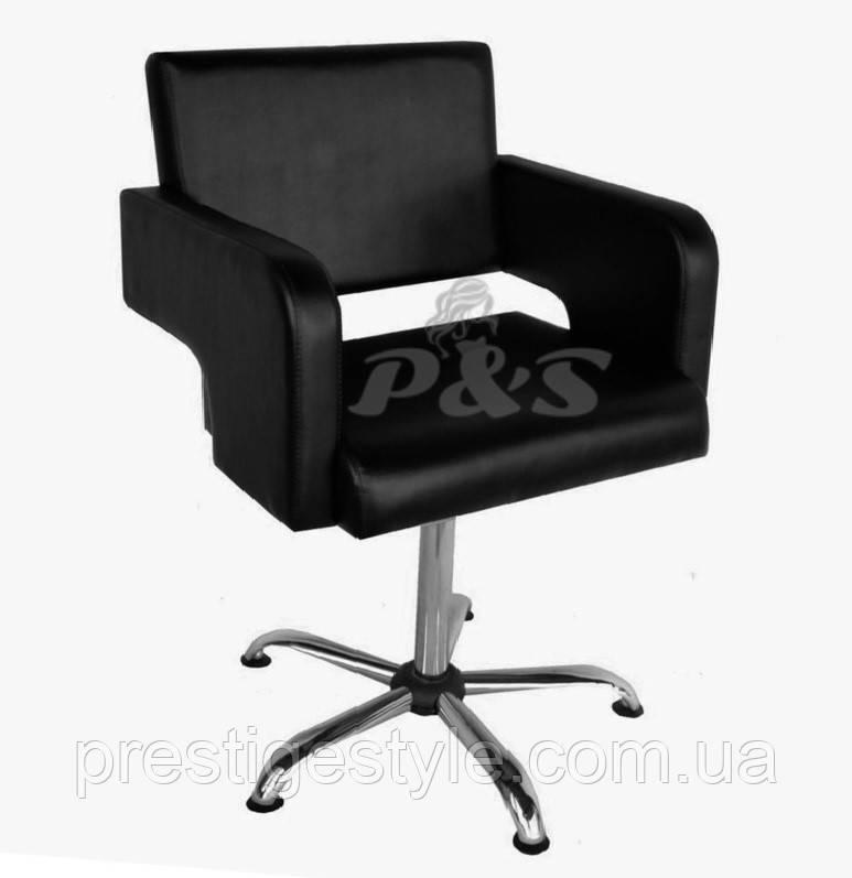 Парикмахерское кресло Престиж на пневматике