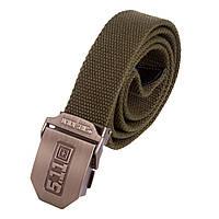 Ремень тактический 5.11 Tactical Belt цвета в ассортименте