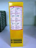 Тесто для лазаньи Lasagne paste all'uovo Combino 500 г, фото 3