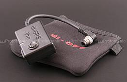 Di-GPS Pro (GPS-треккер для Nikon)
