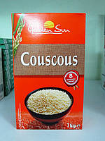 Кускус Couscous Golden Sun 1000 г
