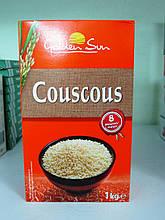 Кускус Couscous Golden Sun 1000 г