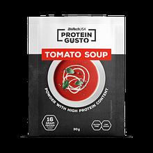 BioTech Tomato Soup 30 г